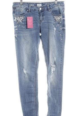 "Q/S Slim Jeans ""Sadie"""