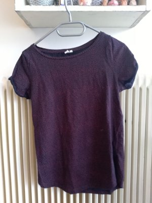 Q/S T-Shirt