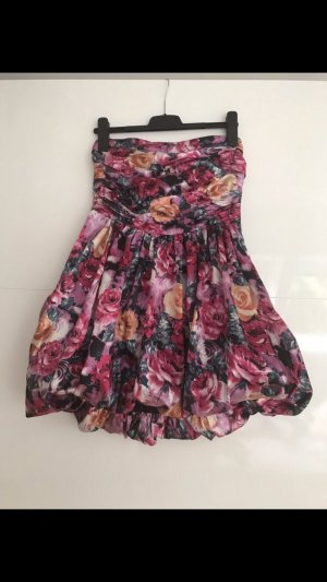 QED London Kleid M