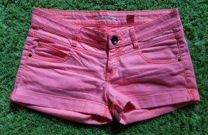 QS by s.Oliver Hot Pants, Größe 38
