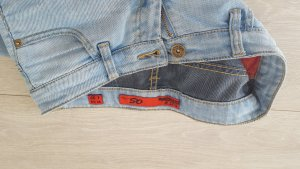 QS by S. Oliver Jeans