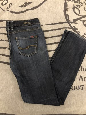 QS by s'Oliver Jeans Catie