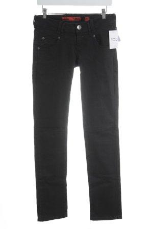 """QS by s.Oliver Skinny Jeans """"Catie"""" schwarz"""