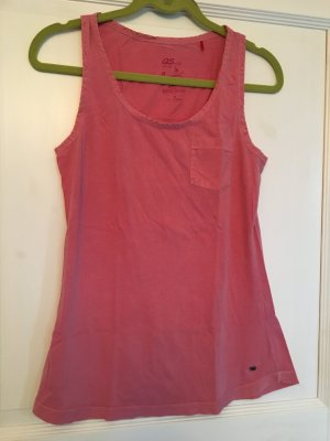 QS by S. Oliver Top rosa Gr. M