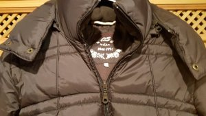 QS by S.Oliver Winterjacke