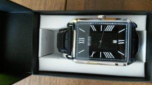 Quartz Uhr von Hugo Boss