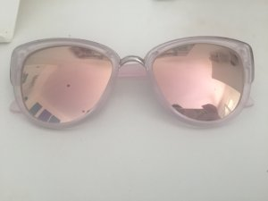 Quay Australia Cateye Sonnenbrille