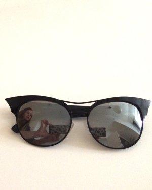 Quay Glasses black