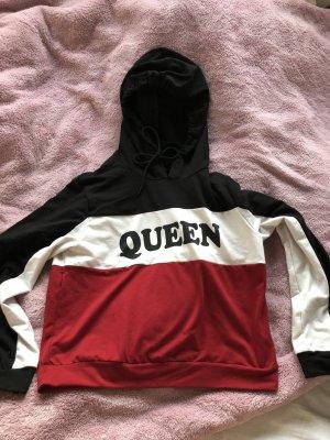 Queen Pulli