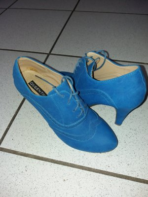Queentina Stiefeletten