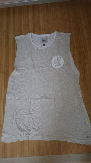 Quicksilver T-Shirt gr.L