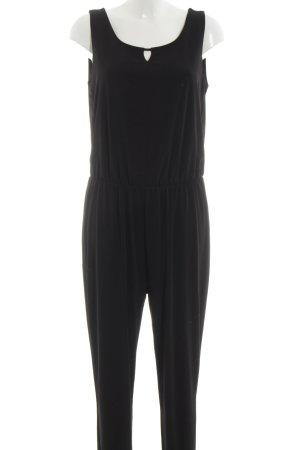 Quiero Jumpsuit black casual look