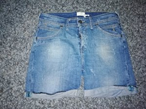 Quiksilver Jeans Shorts 26