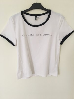 Quote-Shirt