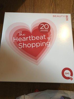 QVC Beautybox
