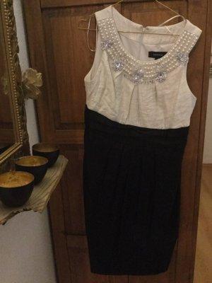 R&M Richards Partykleid , Festkleid, Ballkleid, Abendkleid, Hochzeit, Coctailkleid