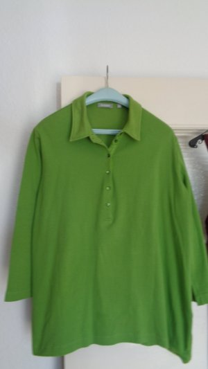 Rabe Shirt mit Kragen gr.48