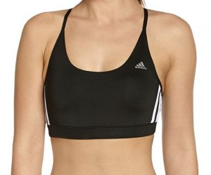 Racerback Sport BH / Sports Bra reversible / ABSOLUT NEU