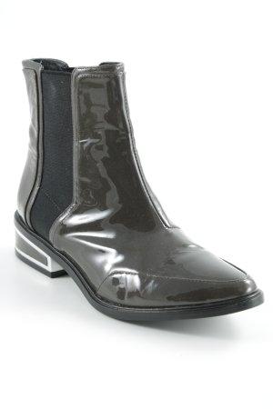 Rachel Zoe Ankle Boots mehrfarbig Elegant