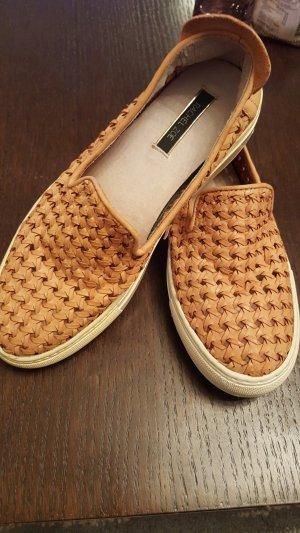 Rachel Zoe -Sneakers