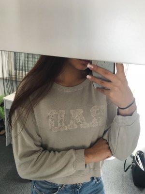 Rad Pullover