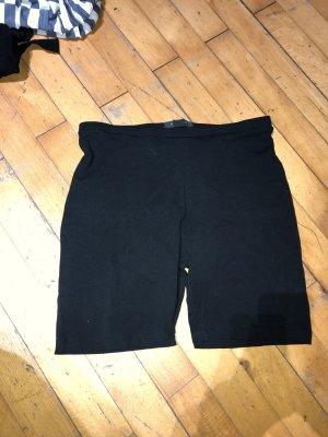 Primark Leggings negro