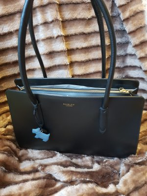 Radley London Handtasche
