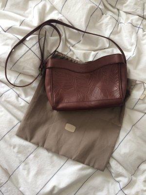Radley London Handtasche inkl. Staubbeutel
