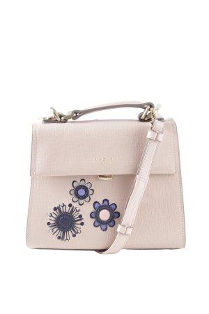 Radley London Mini Bag dusky pink elegant