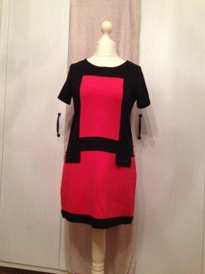 Räumungsverkauf noch 5 Tage !!! Kleid im 60s Style von Betty Barclay