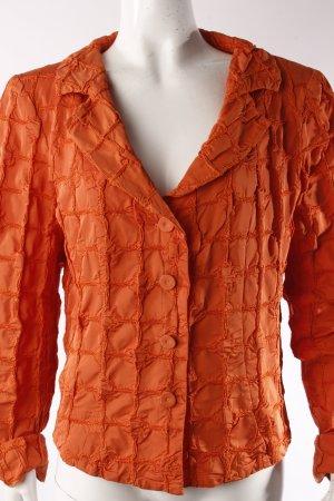 Rafelli Blazer orange