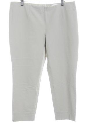 Raffaello Rossi 3/4-broek beige casual uitstraling