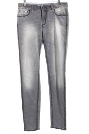 """Raffaello Rossi Slim Jeans """"Jane"""""""