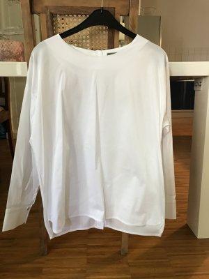 Raffinierte Bluse von Angela Davis, Gr M