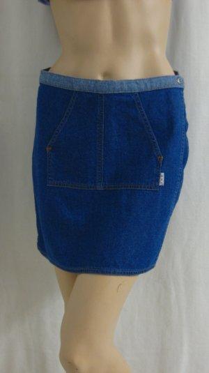 raffinierte Shorts, Gr. 34/36