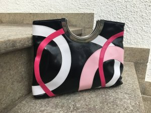 Frame Bag multicolored