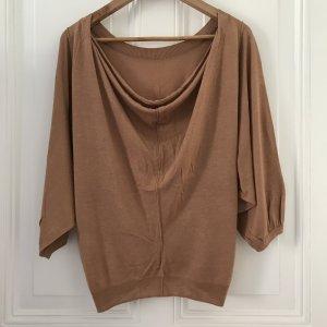 Raffinierter Pullover von STRENESSE