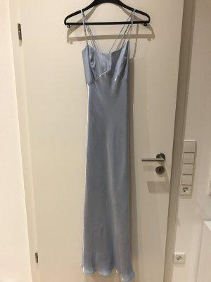 Raffiniertes Abendkleid