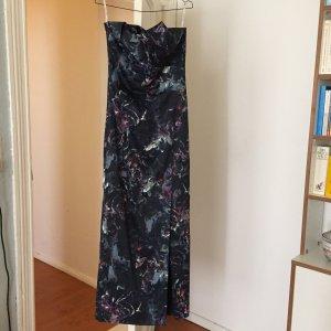 Raffiniertes bodenlanges Abendkleid von Karen Millen