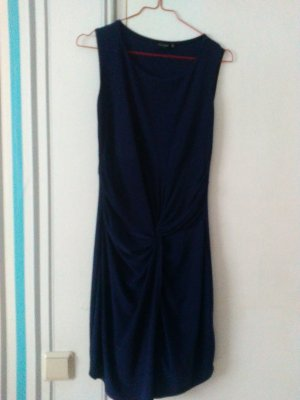 raffiniertes Kleid Gr 36/38