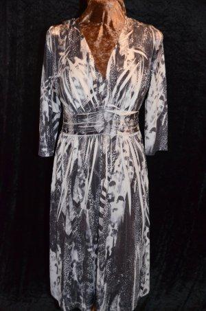Raffiniertes Kleid Gr.40 von Heine neu !!!!!
