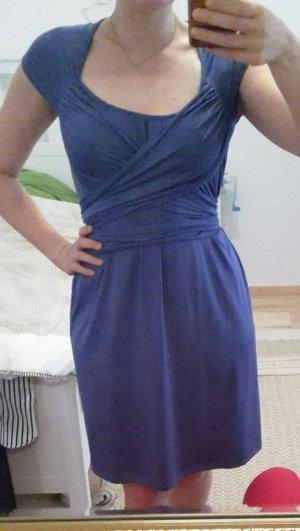 Raffiniertes Kleid von 3Suisses