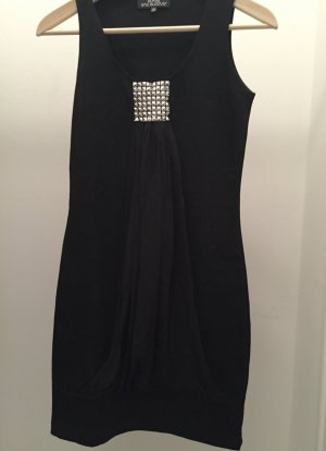 Raffiniertes Kleid von Ana Alcazar