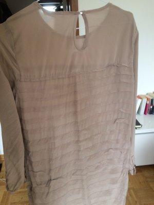 Raffiniertes Kleid von custommade in Größe 36
