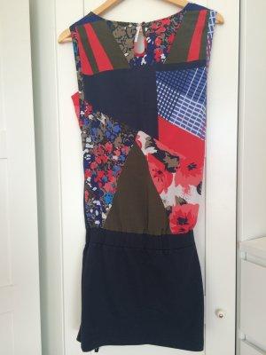 Raffiniertes Kleid von DEPT