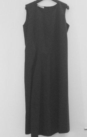 Raffiniertes Kleid von Jil Sander