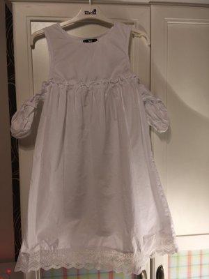 Raffiniertes Kleid von Shein mit Spitze