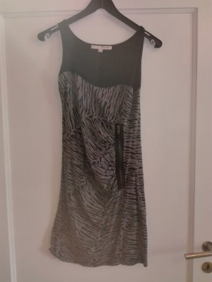 Raffiniertes Kleid von Tally Weijl
