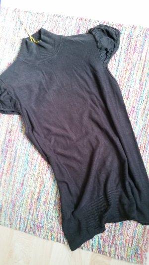 ××× raffiniertes Shirt von KOOKAI ×××