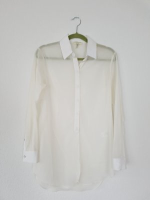 Rag and Bone century Oxford Longbluse 34/ 36